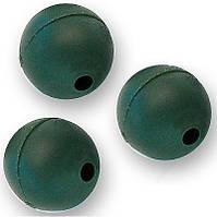 Резиновые шарики Carp Zoom Soft Beads