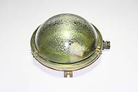 Светильник Селена-32 НПП-03-100-020 IP 54
