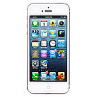 Apple iPhone 5 64GB (White) Refurbished, фото 3