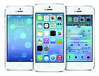 Apple iPhone 5 32GB White Refurbished, фото 3