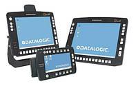 Терминал сбора данных Datalogic R-series, фото 1