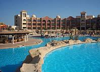Тур в отель Sunrise Tirana Aqua Park 4* (Египет, Шарм-Эль-Шейх)