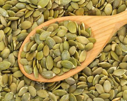 семена чая купить