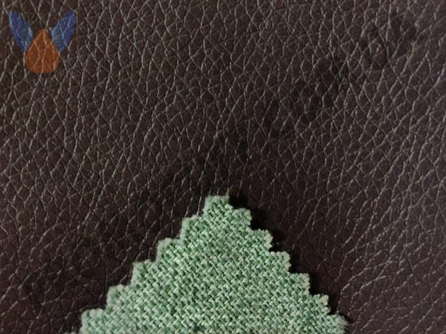 Кресло груша Экокожа цвета Модена. Купить кресло грушу из экокожи цвета Модена в Украине.