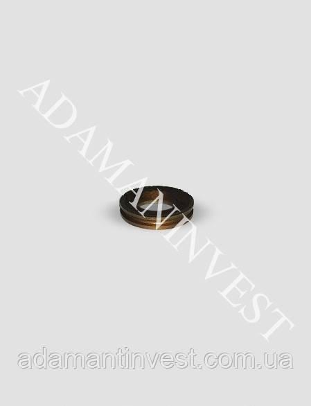 Кольцо промежуточное 401-11-1-3