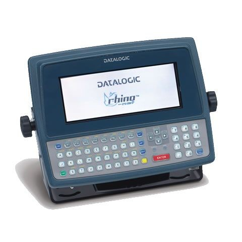 Datalogic Rhino-Net Терминал сбора данных ТСД (штрих кода)