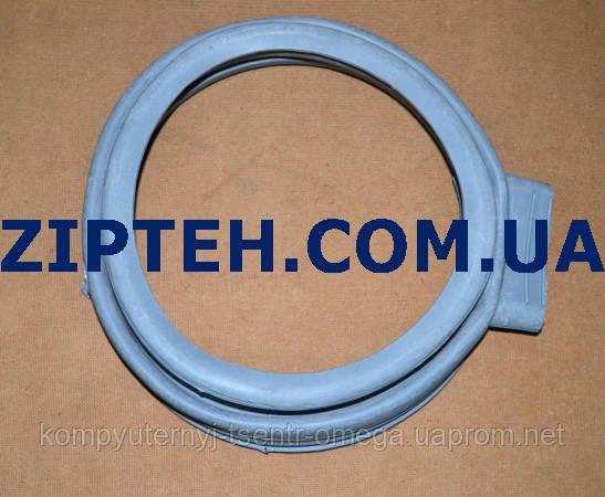 Резина люка (манжета) для стиральной машинки Indesit/Ariston С00035772 (оригинал,в упаковке)