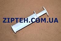 Толкатель для мясорубки Zelmer 86.2105 (D=35mm)