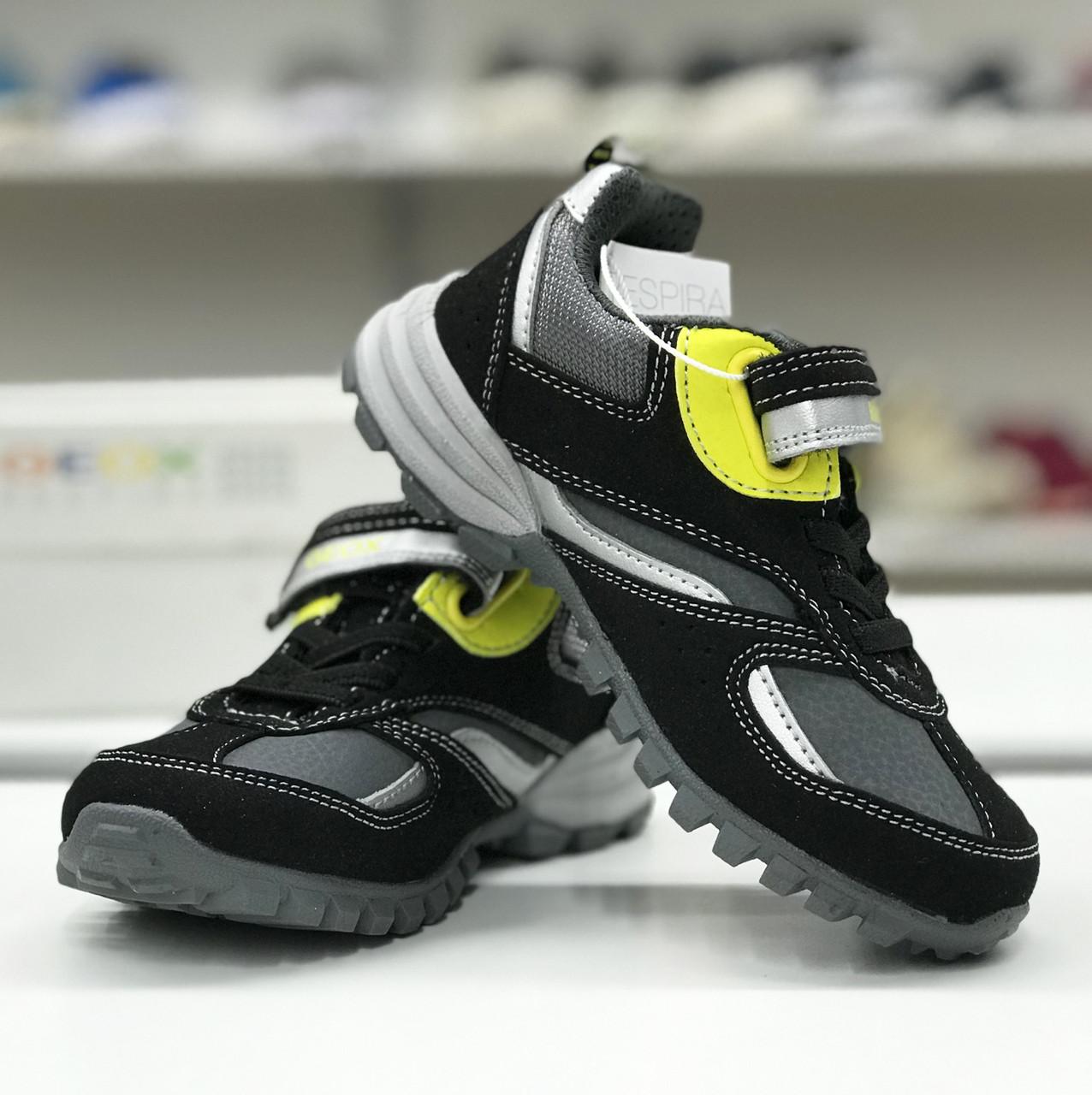 188ce924da6f67 Легкие практичные кроссовки Geox (Италия) р 26, джеокс оригинальная обувь -  Интернет-