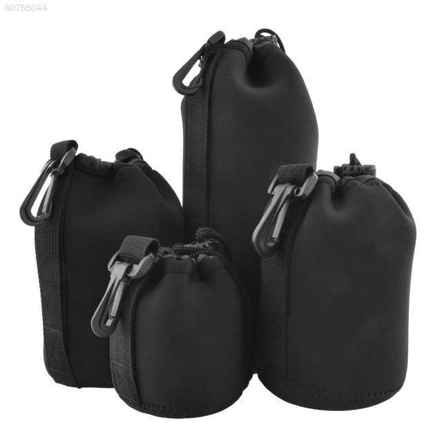 Чехлы, сумки, футляры