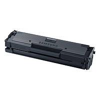 Картридж первопроходец Samsung MLT-D111S аппаратов Samsung Xpress M2020/ M2021/ M2022/ M2070/ M2071