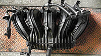 89017742 Коллектор впускной Hummer H3 2005-2010 г.в. оригинал в отличном состоянии.В наличии!, фото 1