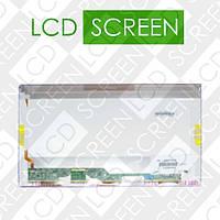 Матрица 15,6 Samsung  LTN156AT23 LED