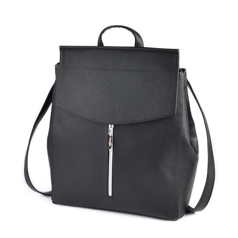 Женский рюкзак-трансформер Камелия М173-48, фото 1