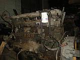 Двигун Renault magnum EURO-2, EURO-3, фото 3
