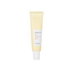 Увлажняющий солнцезащитный крем с фильтратом улитки COSRX Shield Fit Snail Essence Sun SPF50+ PA+++ 35ml
