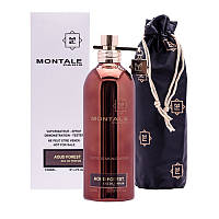Montale Aoud Forest TESTER унисекс, 100 мл