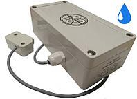 GPRS модем Газтех (для узлов учета воды)