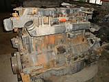 Двигун Renault magnum EURO-2, EURO-3, фото 4