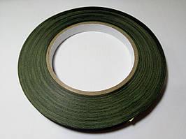 Ацетатная (тканевая) изолента ширина 10мм длина 30м высоковольтная