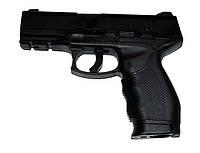 Пневматический пистолет KWC KM46 DHN