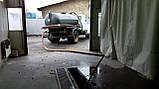 Выкачка ям на автомойках Киев, фото 2