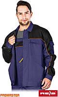 Куртка рабочая REIS PRO-J, фото 1