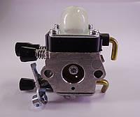 Карбюратор мотокоса ST SF-55