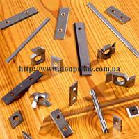 Сменные твердосплавные ножи CERATIZIT, сменные пластины твердосплавные CERATIZIT