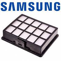 ➜ HEPA фильтр для пылесосов Samsung серии SC 65... и SC 66...