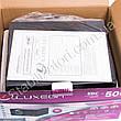 Luxeon EDC-500 - стабилизатор для котла симисторный с дисплеем для телевизора TV, фото 6