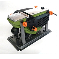 Рубанок Procraft PE-1650