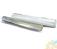 Набор 2 шт.акриловых профессиональных роликов 20 см (диаметр 27 и 23мм), фото 1
