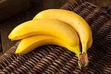 Ароматизатор Банан (сухий), фото 2