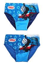 Плавки для мальчиков Disney 2-6 лет.