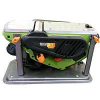 Рубанок Procraft PE-2150