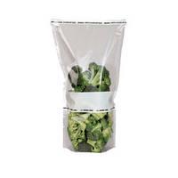 Стерильные пакеты для отбора проб Whirl-Pak® Stand-Up Bags - 2,041 ml (250 шт./уп.)