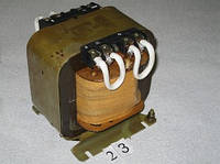 Ремонт трансформаторов,электрических катушек, электромагнитных муфт.