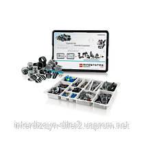 Ресурсний набір LEGO MINDSTORMS Education EV3