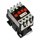 Контактор електромагнітний серії ПМЛо-9А