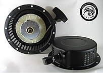 Стартер ручной 178F (VM0012-178F 245)