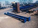 Производственные здания 10х30х4 - ангар склад цех - 300кв.м, фото 2
