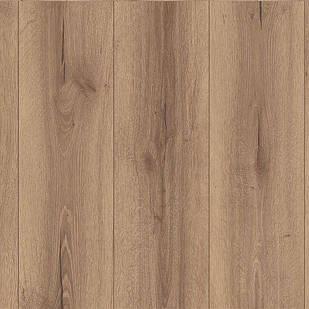 Pergo Classic Plank 2V - Endless Plank Дворцовый Дуб L0205-01776