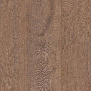 Pergo Classic Plank 2V - Endless Plank Дуб Барный L0205-01769