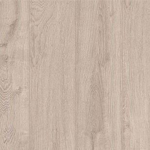 Pergo Classic Plank 2V - Endless Plank Дуб Песчаный L0205-01768