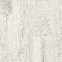 Pergo Domestic Elegance  Classic Plank Дуб Беленый L0601-01834