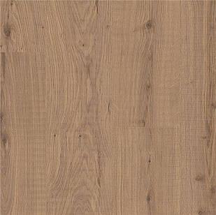 Pergo Domestic Elegance  Classic Plank Дуб каньон L0601-01836