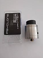 Дрипка  Kryten (sxk) для электронной сигареты