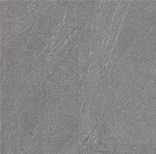 Ламинат Pergo Living Expression Big Slab 4V Сланец Светло-Серый L0320-01780  влагостойкий 32 класс 8мм