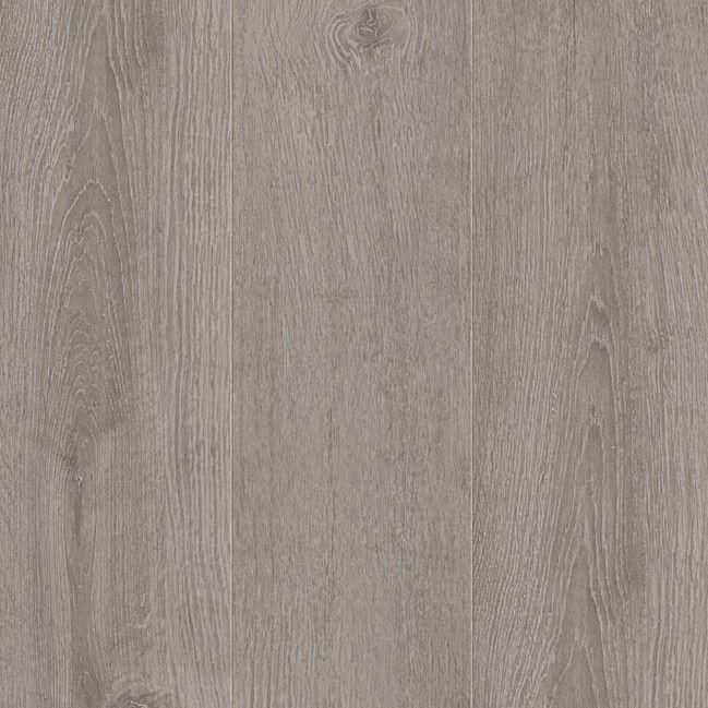 Pergo Living Expression Classic Plank 2V - Endless Plank Taupe Oak L0305-01770